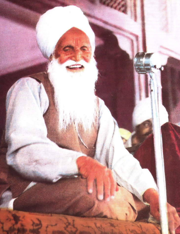 can india become world guru Religions of the world section 12  sikhism  guru nanak was born in 1469 in the punjab region of north india guru nanak was a hindu and he loved to travel and.