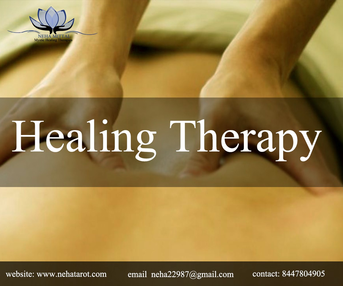 musics therapeutic and healing benefits