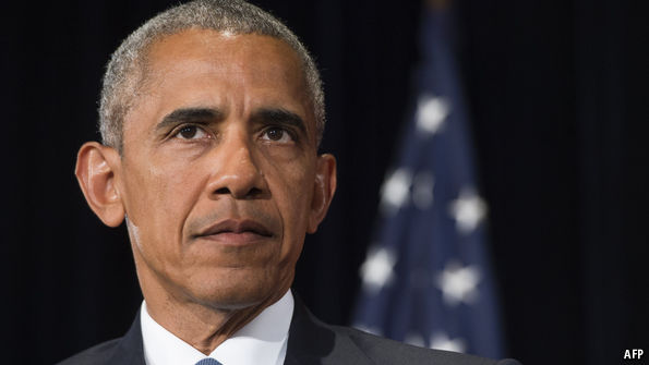 essay on why barack obama should be president While at harvard barack obama penned an essay arguing the american dream is to be like donald trump the daily caller reported: a recently unearthed essay co-written by barack obama in 1991 stated that the american dream is to be donald trump.