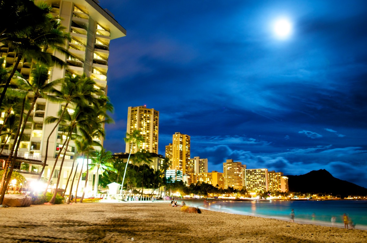 What A Modernized Grid Means For You Hawaiian Electric