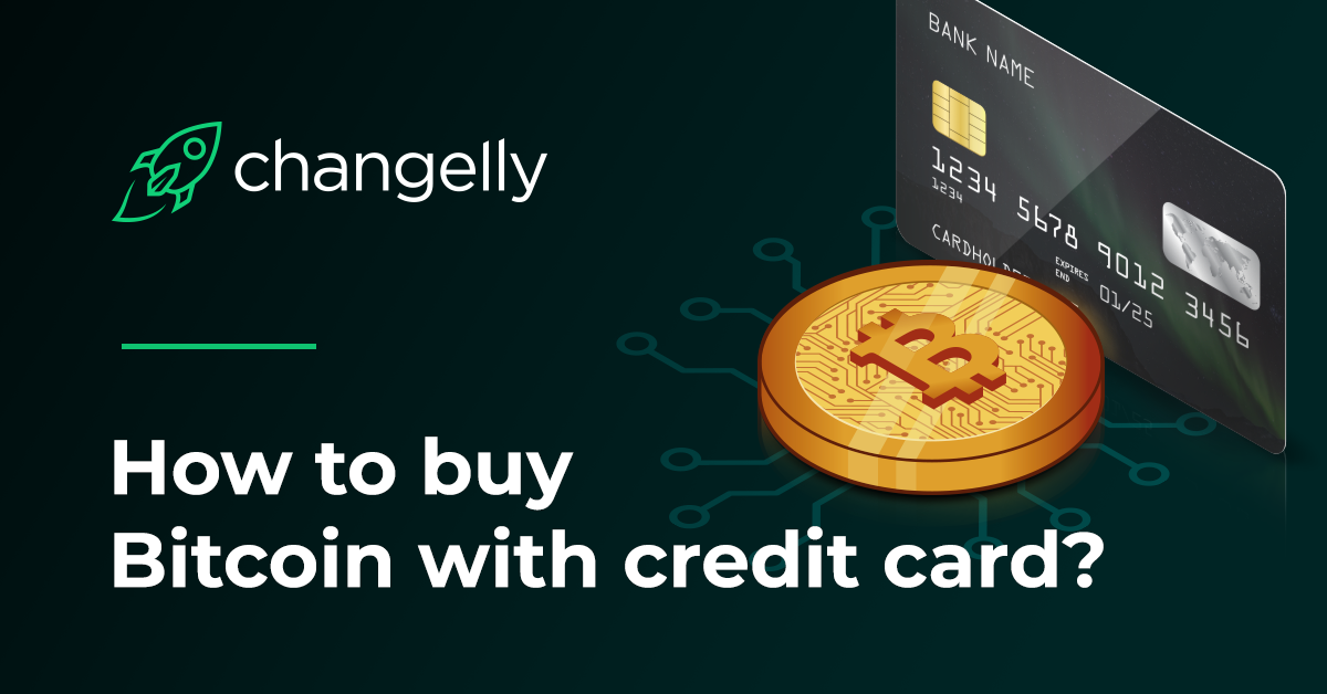 As You May Know Changelly Provides With An Option To Bitcoin For Usd This Is One Of The Quickest Ways Step Into Cryptoworld