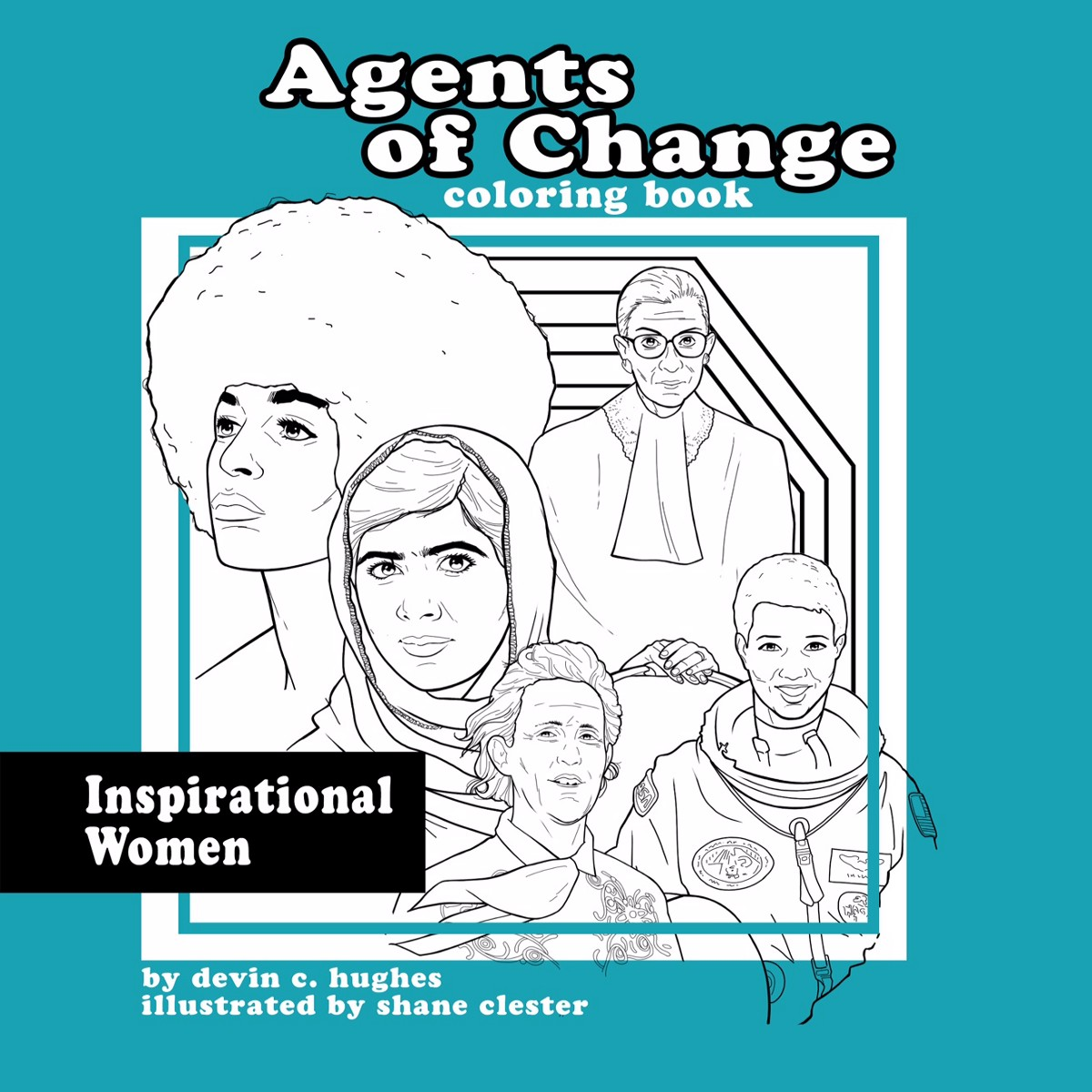 Women as agents of change: Female income and mobility in India