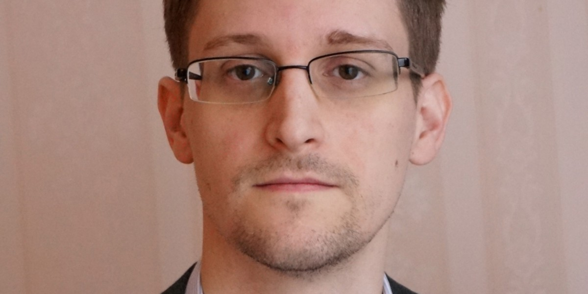 edward snowden leaks the us governments electronic surveillance through the national security agency As tensions rise between the united states and russia over the extradition of edward snowden, who leaked detailed information on the us government's surveillance programs, it is clear that the.