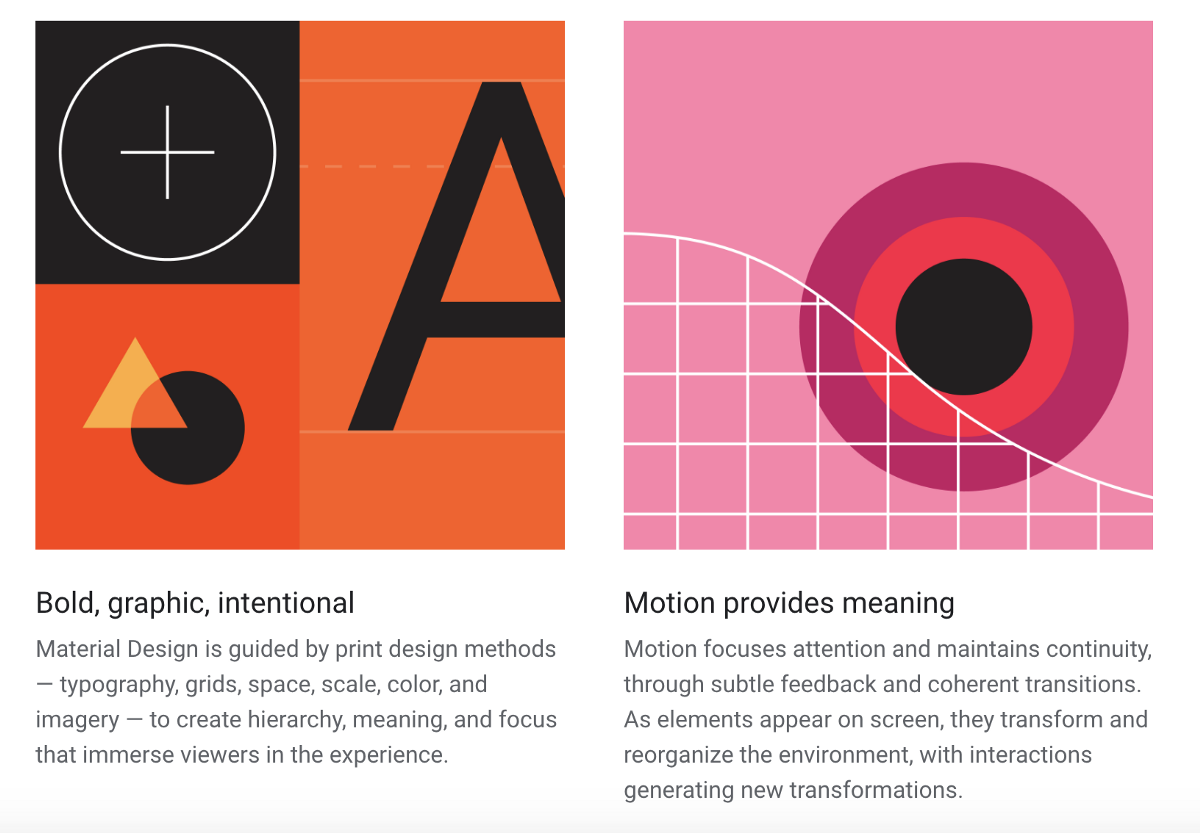 What product managers can learn about Design Systems