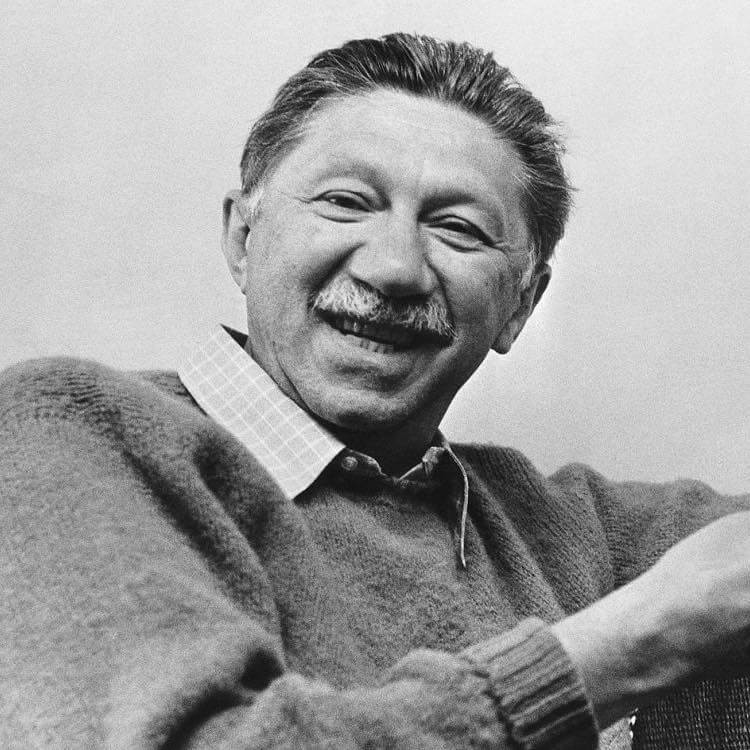 Reimagining productivity self-actualization Abraham Maslow Nick Wignall 1