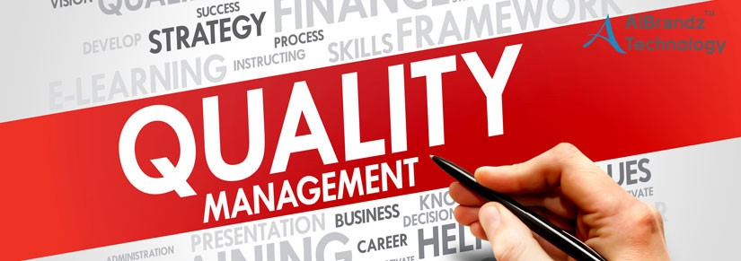 Do Small Companies Need a Quality Management System?