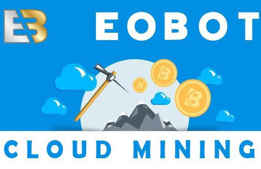7 Biggest Crypto Cloud Mining Providers of 2019 6