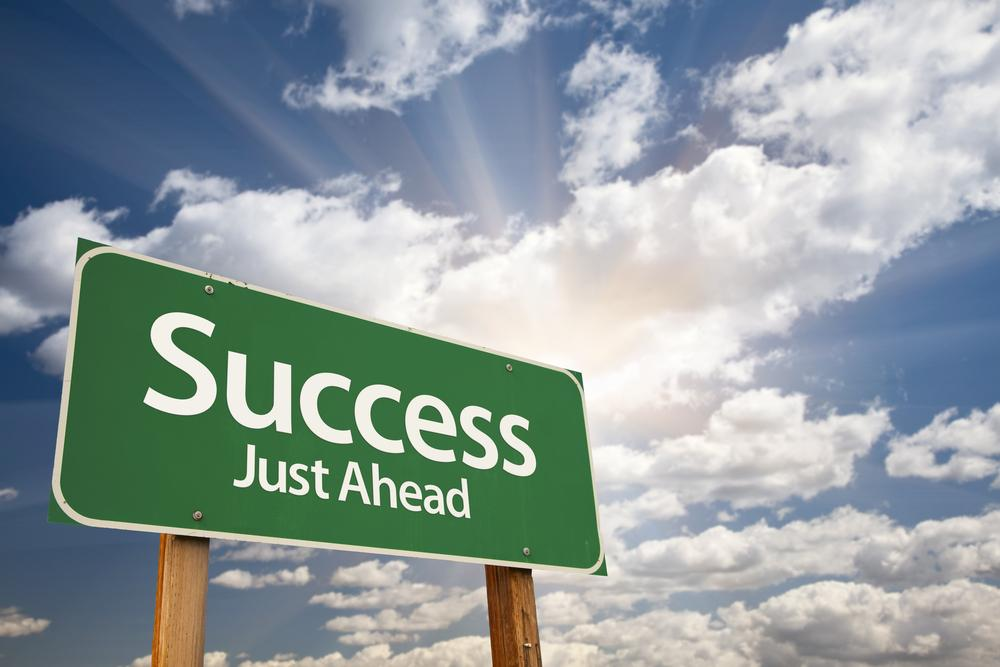 Ingredients Of Early Success >> Three Ingredients That Constitute A Modern Fintech Success Insights