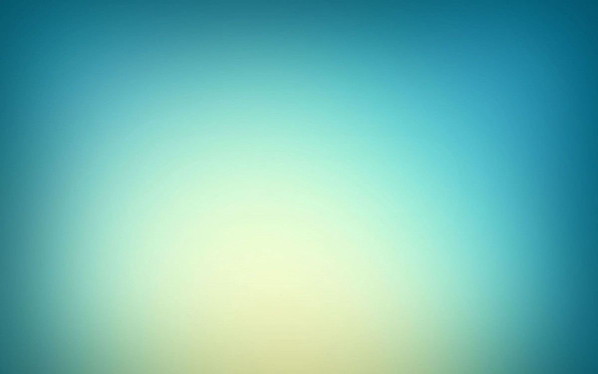 Animating Css Gradients Using Only Css Dave Lunny Medium