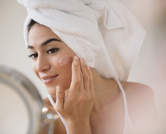 BASF unveils active ingredients for personal care – WorldOfChemicals