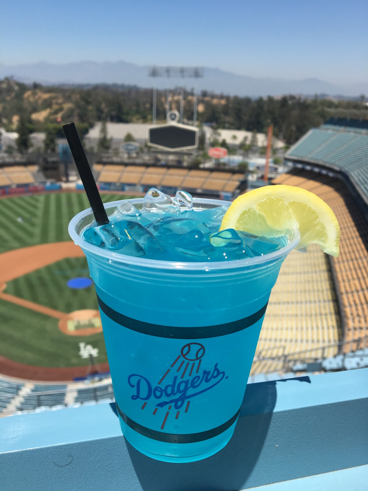 dodger stadium world series food specials dodger insider