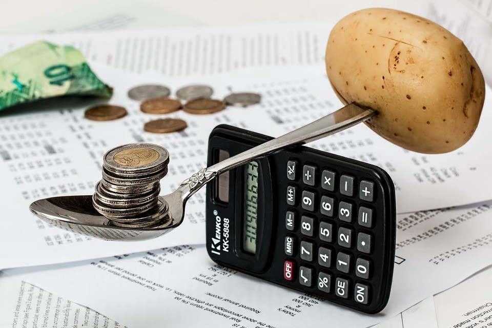budgeting tips for your small business arthamoney