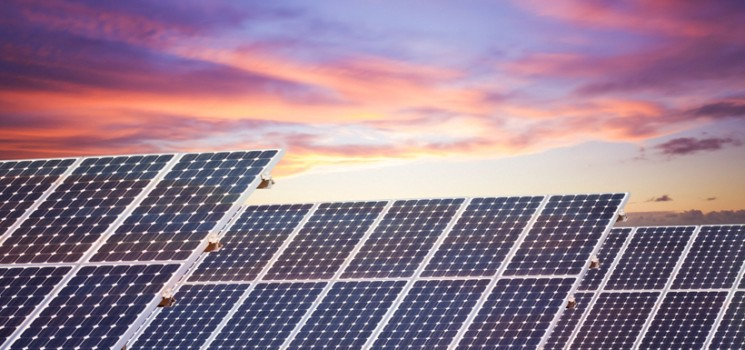 enel green power sharp solar energy essay Enel, through its subsidiary enel green power north america, inc, has started operations of its 150 mwdc1 aurora solar photovoltaic plant in minnesota aurora is the largest facility in enel's north american solar power portfolio.