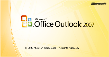 Fixing Bugs With Outlook Specific CSS 2007