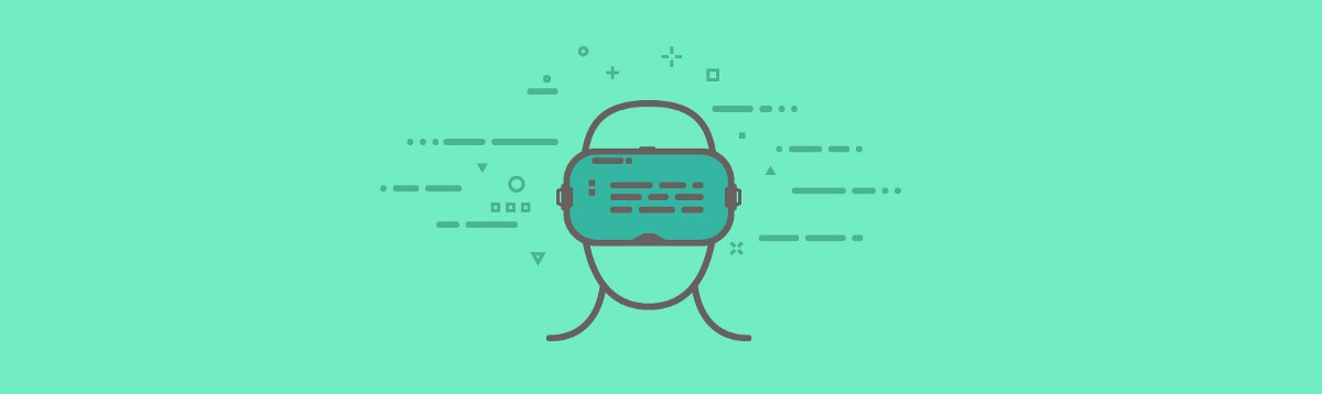 VR and Mixed Reality Resources