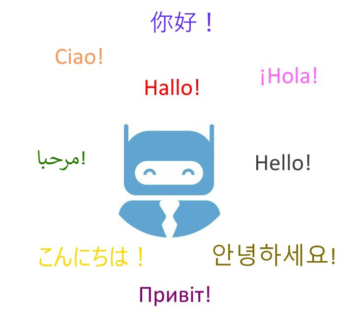 chatbots an introduction and easy guide to making your own english edition