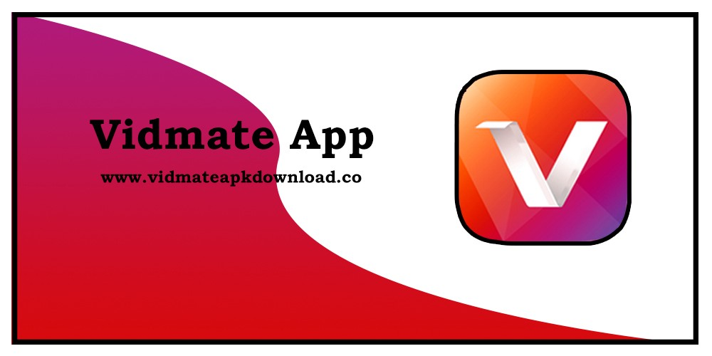 new vidmate app download