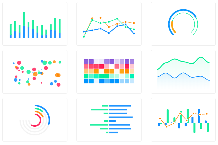 Bridging the gap between low level and high level javascript chart apexcharts is a free and open source modern charting library released under mit license that helps developers to create interactive visualizations for web ccuart Gallery