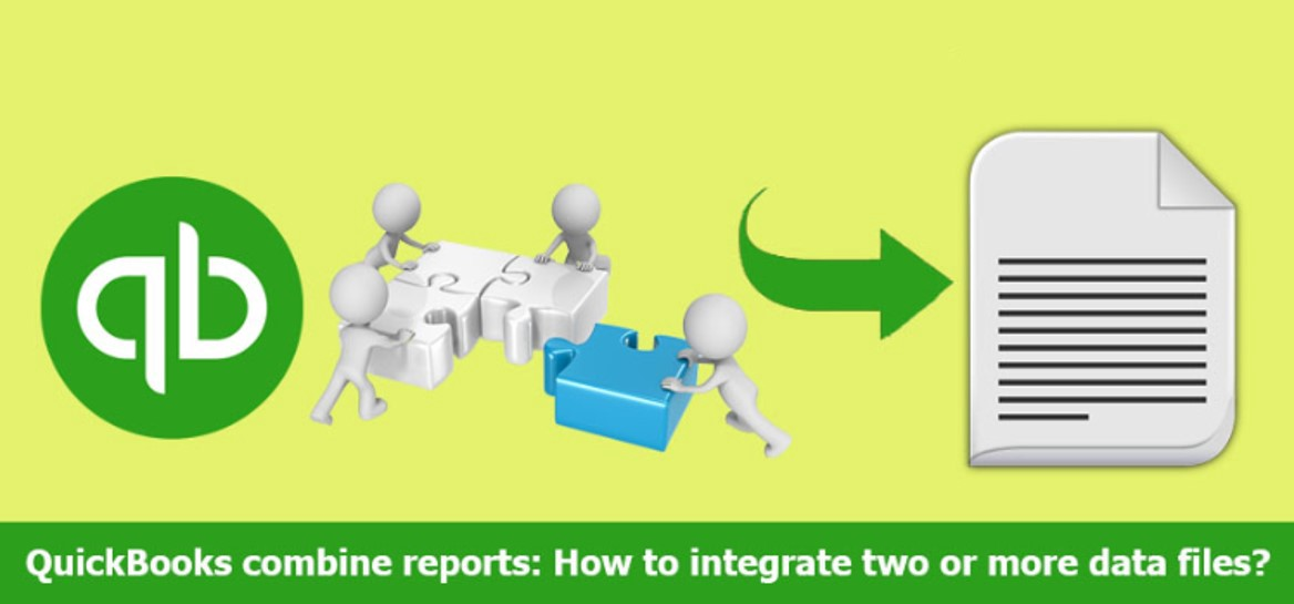 Steps to share your QuickBooks sharing issues 1800-865-4183