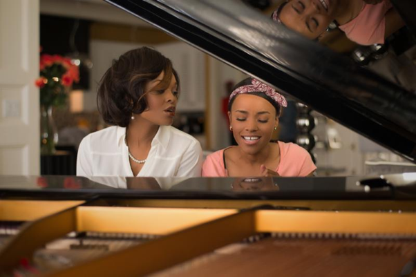Tv Ones Bobbi Kristina Premieres 1 In Time Slot Among And