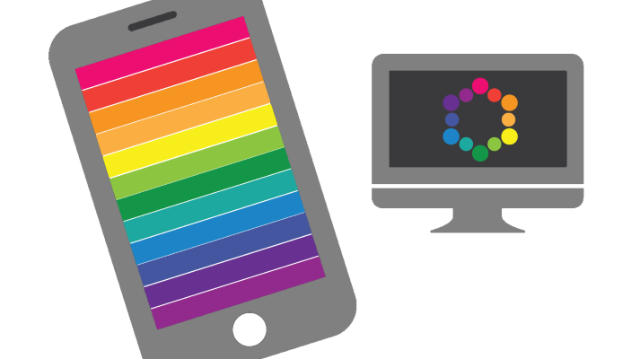 Create Emotion With Color In UX Design – UX Planet