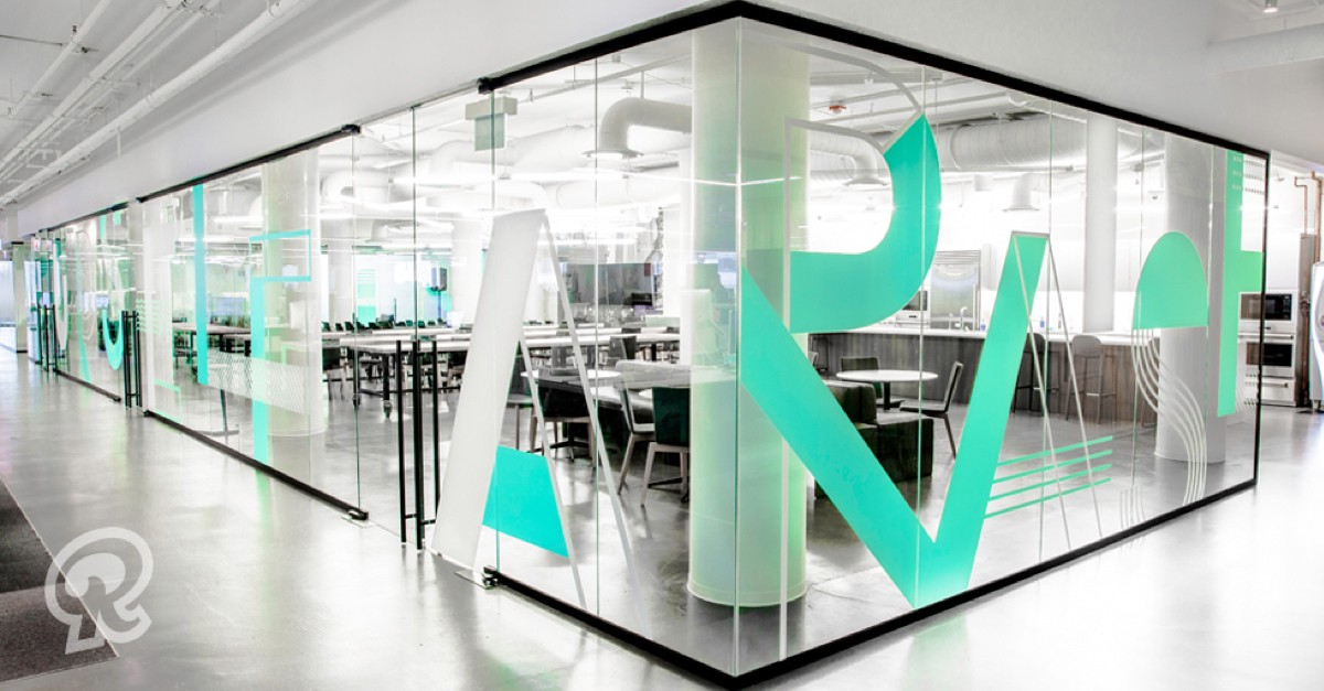 Raise Secures $60 Million in Series C Funding Round, Led by Accel ...