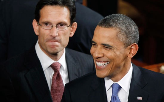 the significant impact of president obamas patient protection and affordable care act