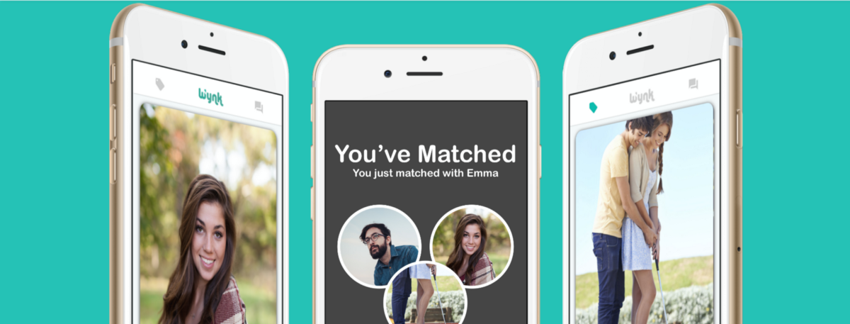 tinder dating app ireland If you're tired of swiping right and ending up with another creep, tinder isn't the only dating app out there, there's a huge variety of apps to choose from dating may be tricky but most mobile.