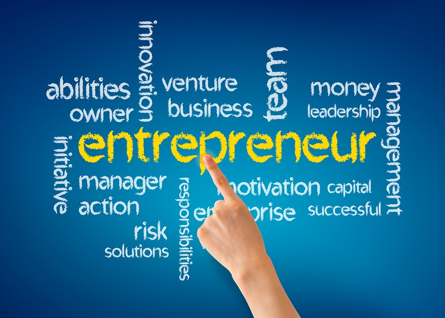 Image result for entrepreneurship
