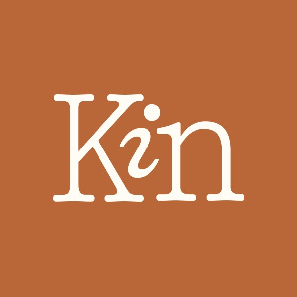 Kin — the private social media space for families – Medium