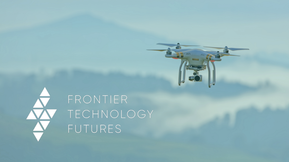 5 ways we've designed Frontier Tech Futures to have enduring impact