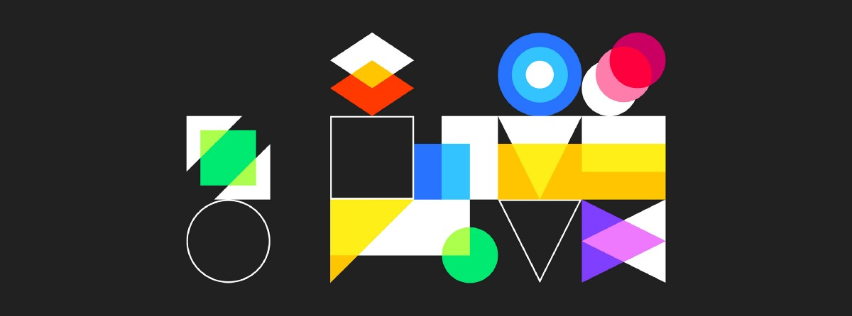 Product Design by Google — Part 1