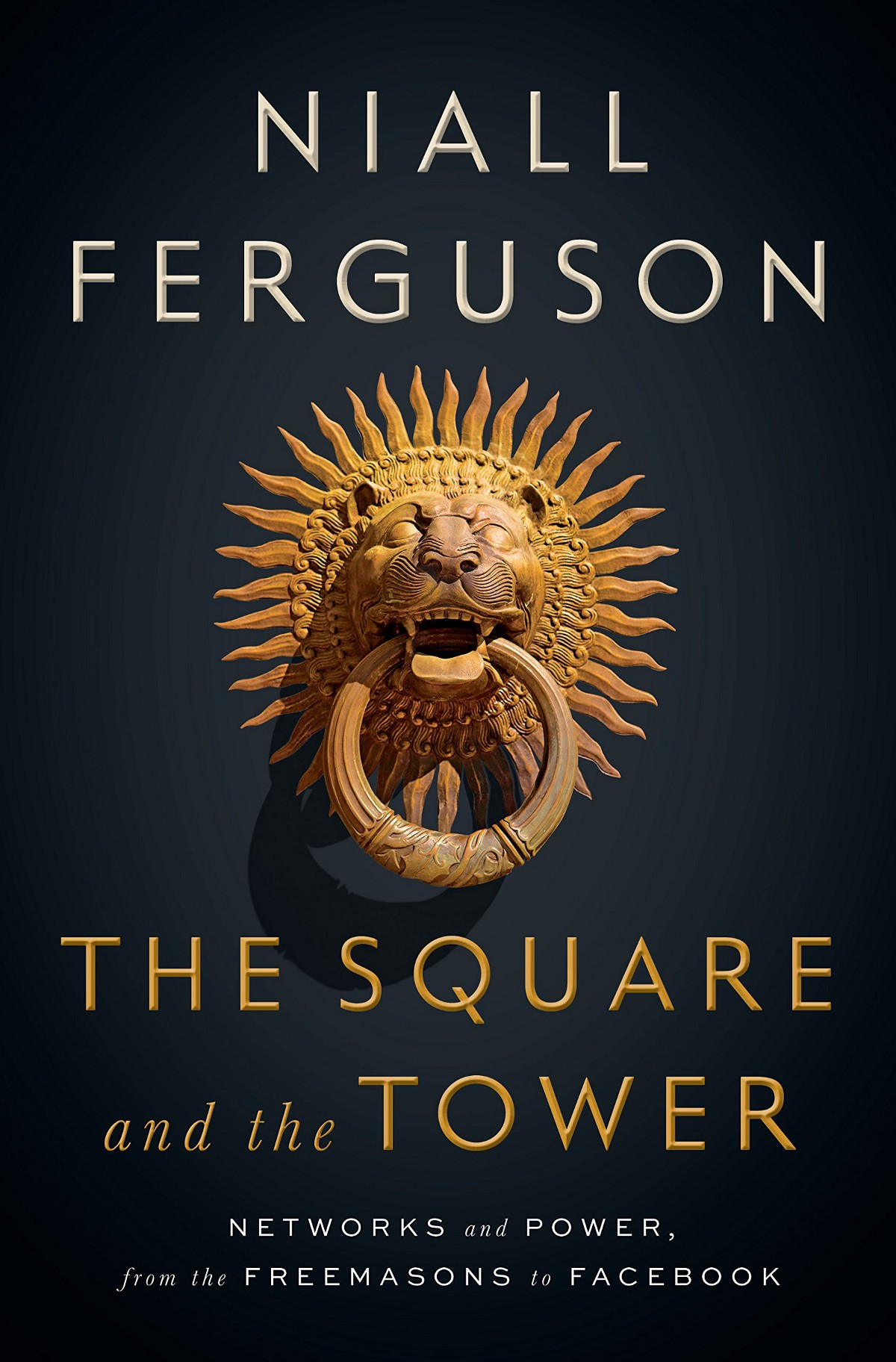 "The Square and the Tower"" — Augmenting and Modularizing the ..."
