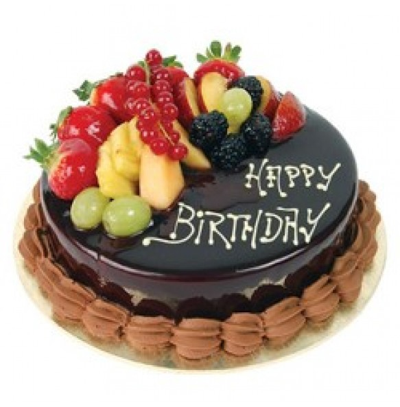 Send Hassle Free Birthday Cake Via Online Delivery In Mumbai