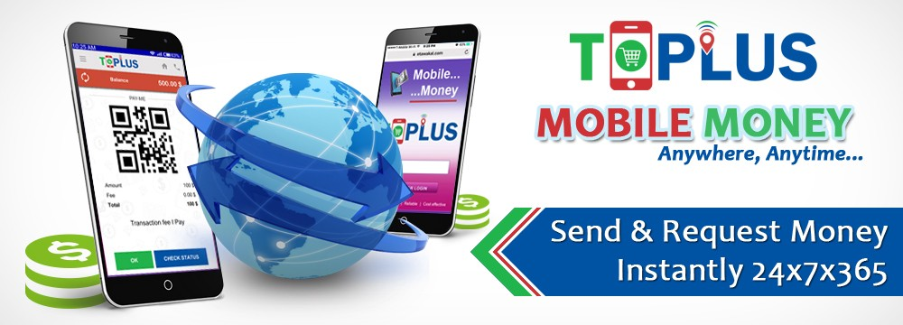 Online Money Transfer Through Tawakal Express Is Safe Easy And Fast From Your Place To Around