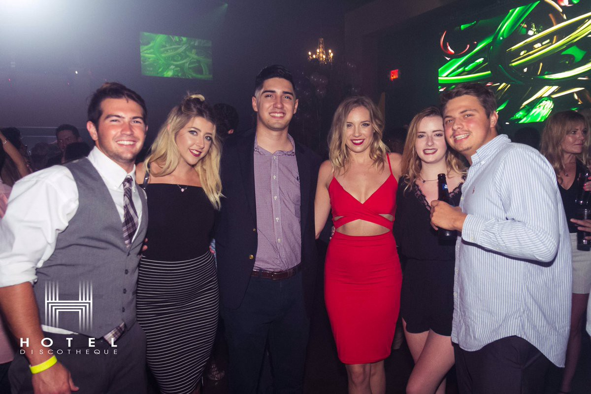 Take advantage of nightclub san antonio clubs in san antonio medium additionally picking up girls at clubs is a lot different also a lot also depends upon the kind of club you are going to ccuart Gallery