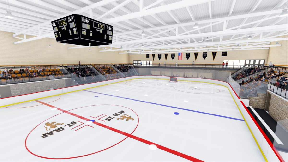 An open letter to my alma mater's anti-hockey rink coalition