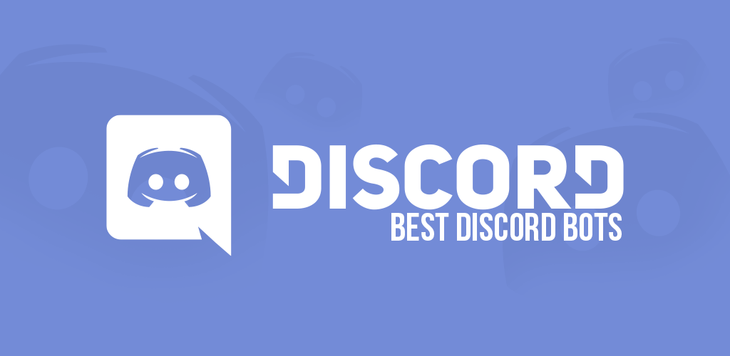 how to run a discord server