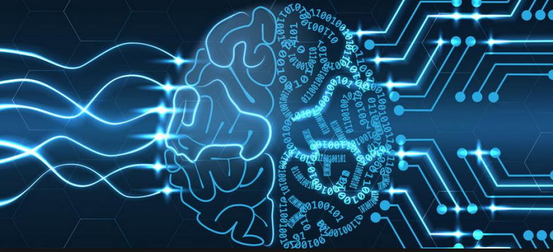 what is cognitive computing why is it necessary and how can you