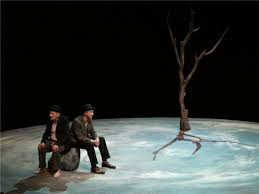 Duality In Waiting For Godot  Michael B  Medium In The Play Waiting For Godot Samuel Beckett Uses Many Techniques In  Order To Express Duality He Does This For Several Reasons How To Write Essay Proposal also Uk Assignment Writing Service  Research Paper Essay Examples