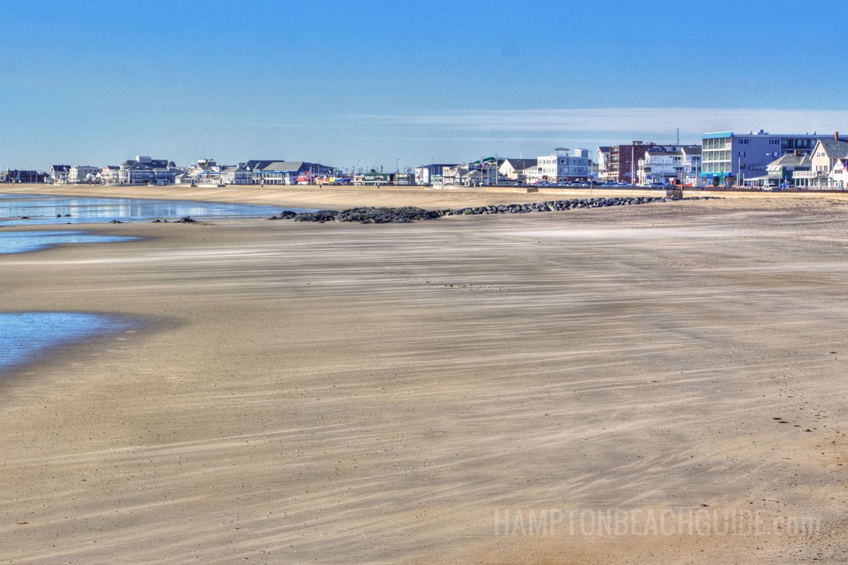 The Best Beaches For Running In New England Great Runs Medium