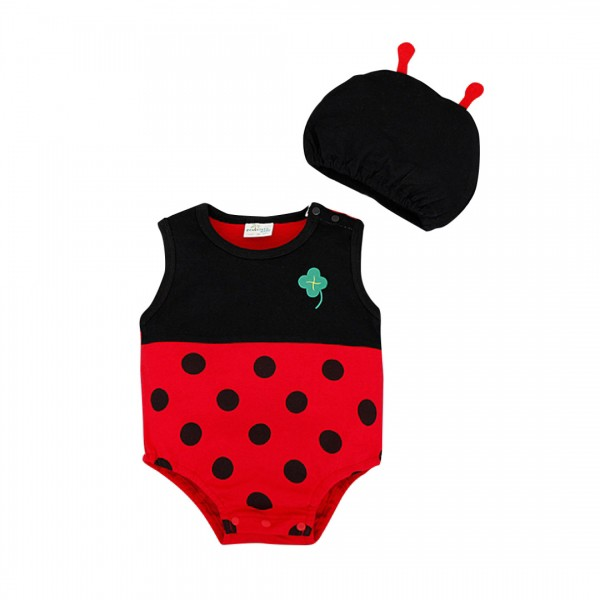 597272256 Designer and Affordable Baby Outfits for Newborns – Jimmy Carlson ...
