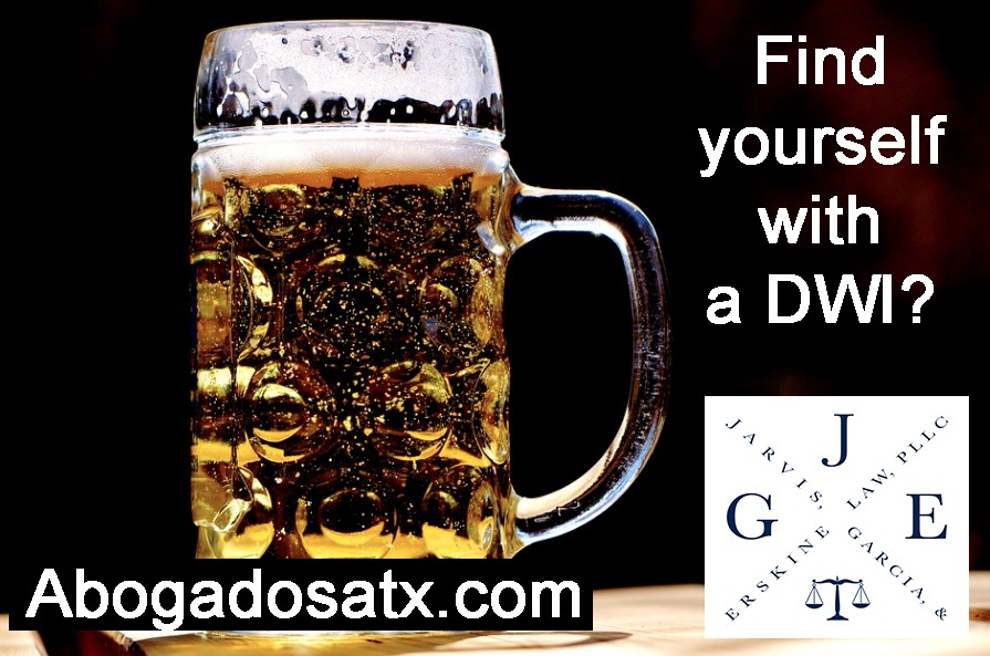 Where can I find DWI attorneys austin tx? – Abogados en
