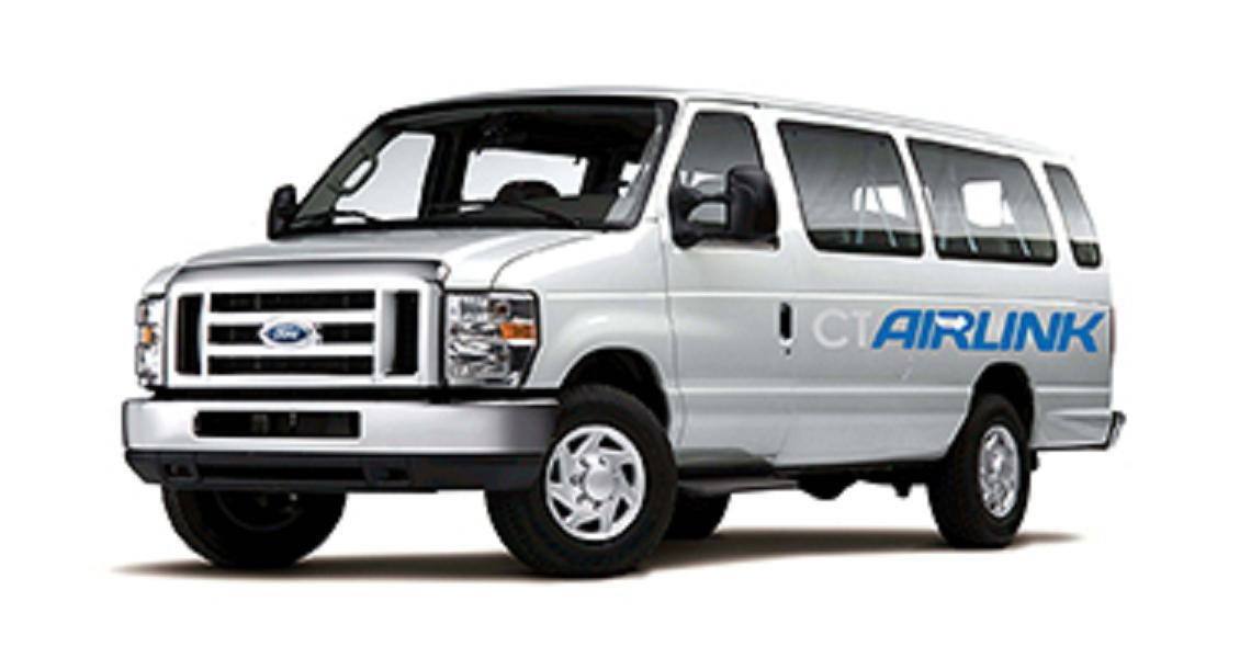 limo service hire tips in pennsylvania nyc airports limo