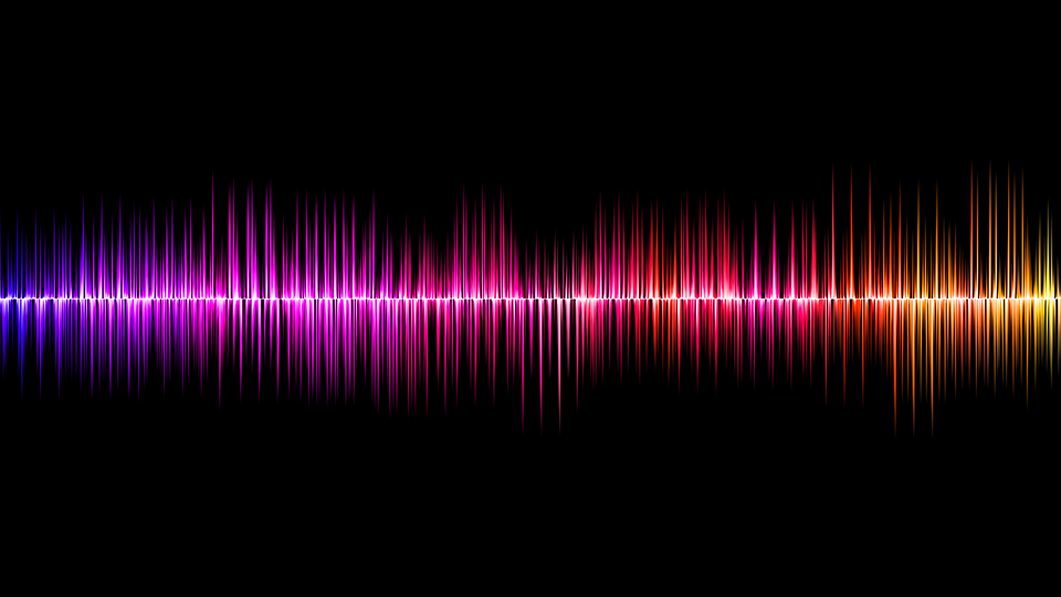 Baidu Ai Can Clone Your Voice In Seconds Syncedreview Medium