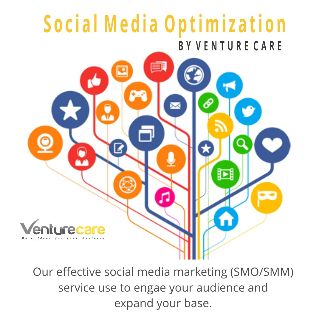 Social Media Advertising Company Social Media Management For Small