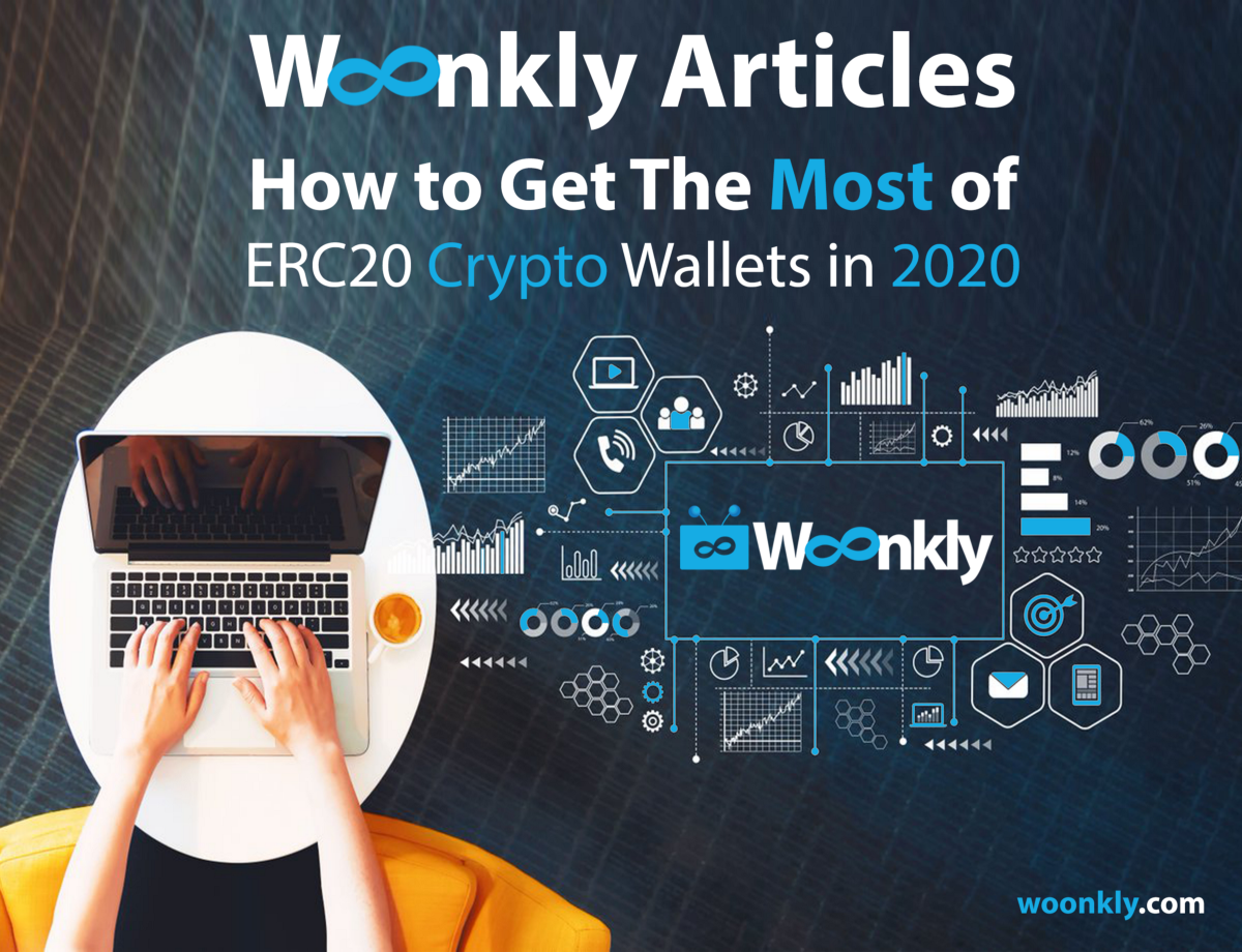 high interest cryptocurrency wallets