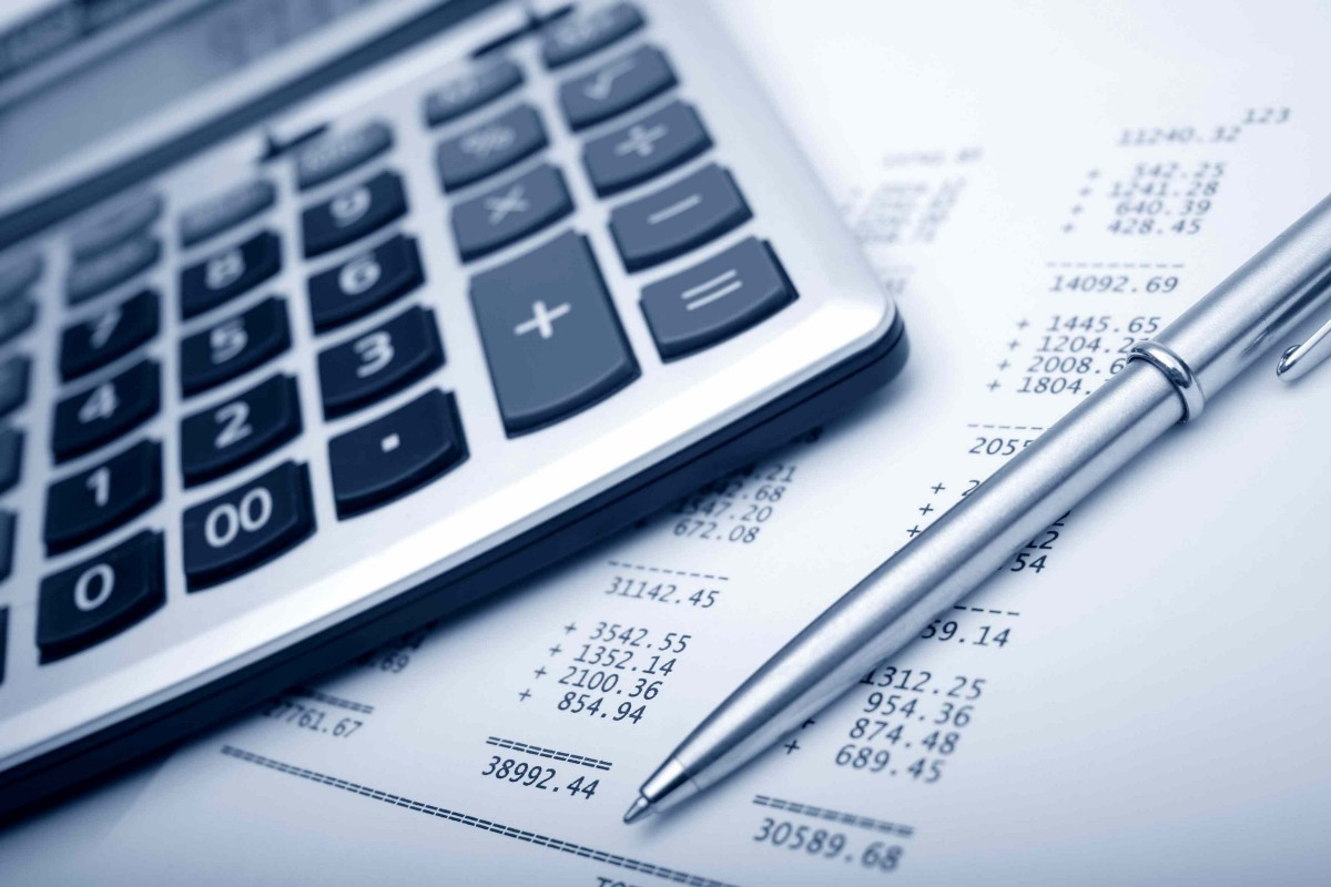 Ac010 financial accounting and reporting download itunes