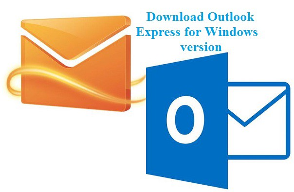 how to get outlook express on windows 7
