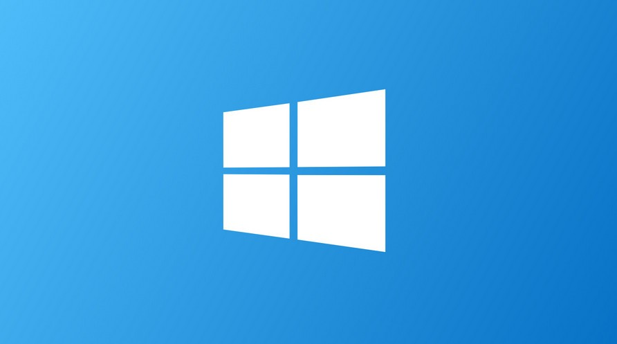 common windows 10 troubleshooting issues